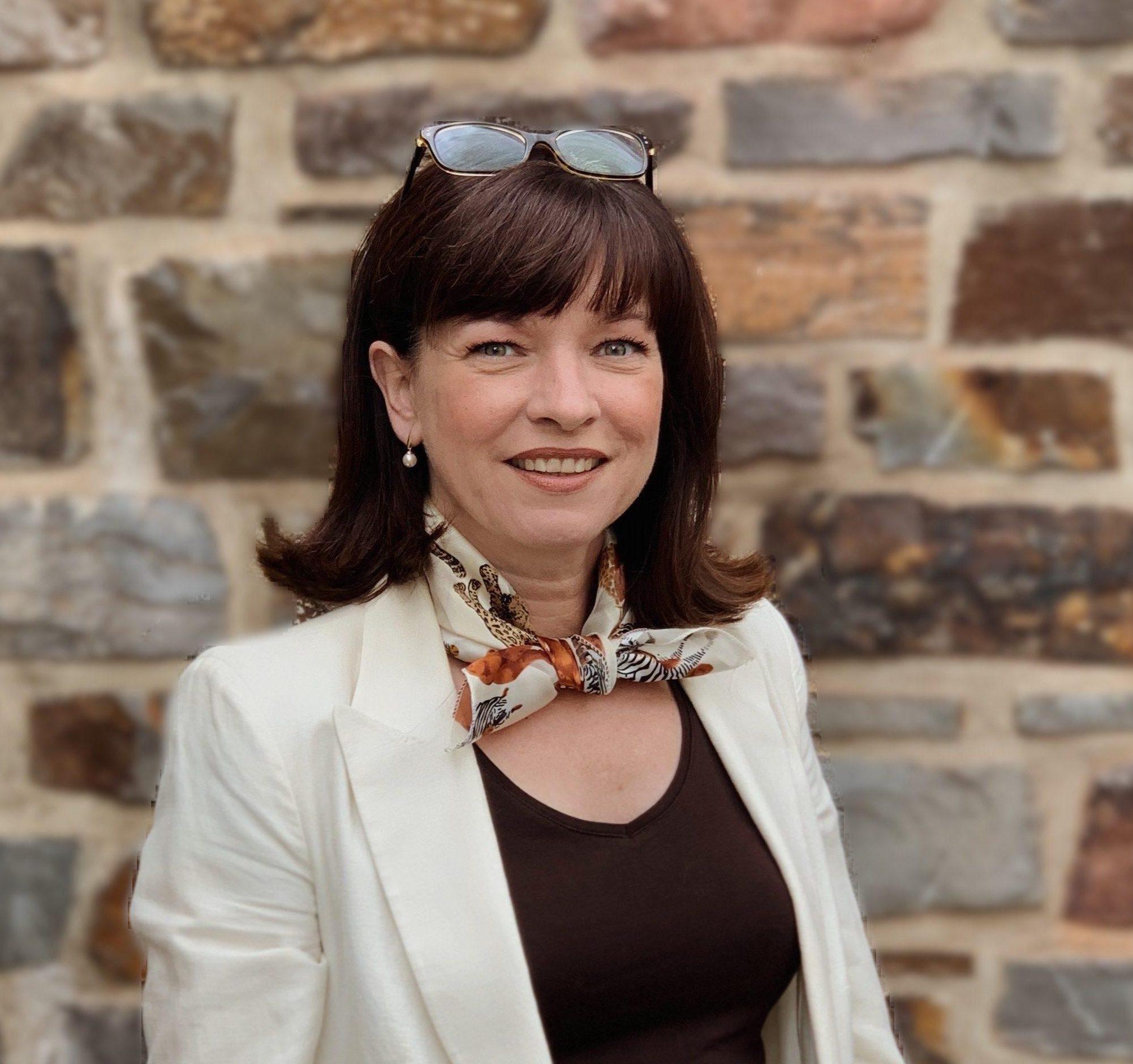 Doreen Rogalla