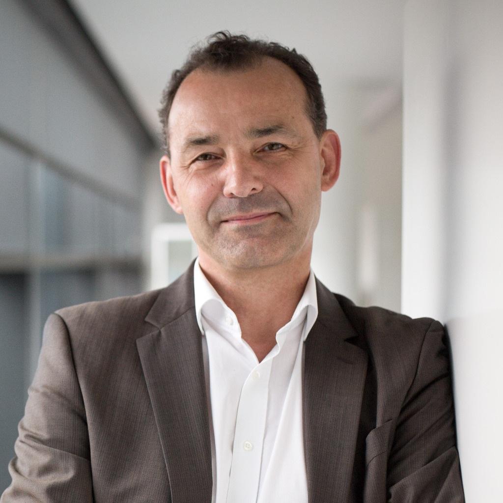 Jörg Hesse