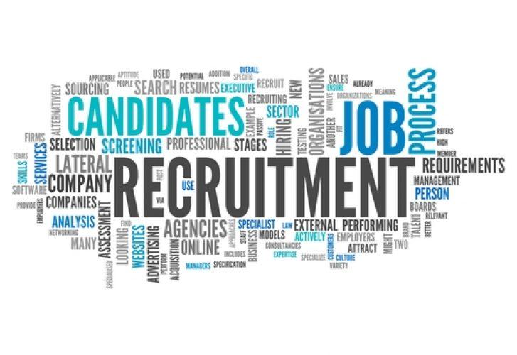 Lehrgang qualifiziertes Recruitment für Unternehmen und Recruiter