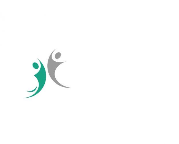 Personalberatung BOLLMANN EXECUTIVES erweitert Partner-Netz mit Recruiting- u. Branchenspezialisten