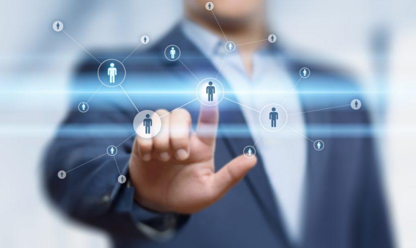 Wie arbeitet eine Personalberatung und der Headhunter: Recruiting Prozess und Direct Search im Detail