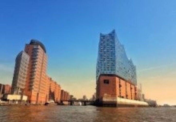Endlich auch im Norden dabei: die BOLLMANN EXECUTIVES GmbH® ist ab sofort in Hamburg vertreten!
