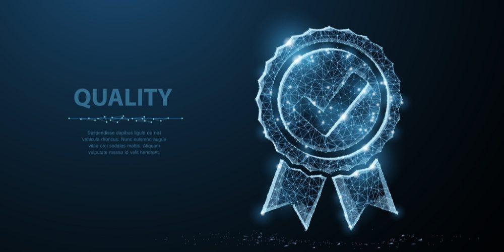Unternehmensberatung & Personalberatung mit Qualität, unser Commitment