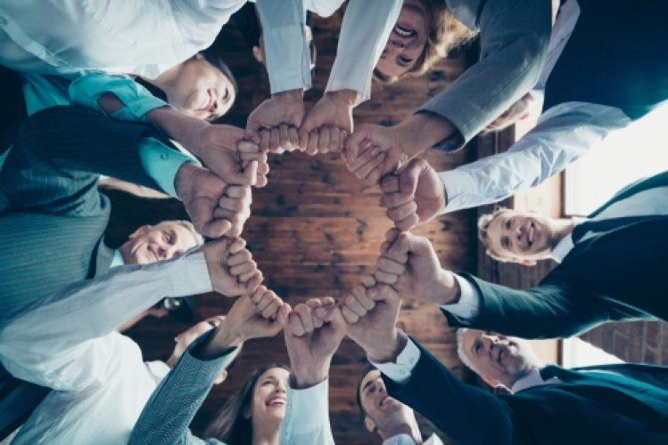 Exzellenz im Mittelstand: BOLLMANN EXECUTIVES erweitert Berater-Team